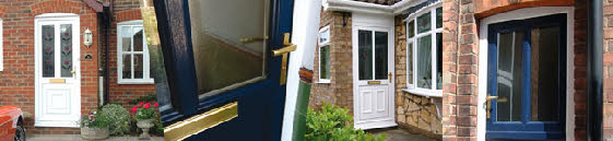 Conservatories Yorkshire | Double Glazing Prices Yorkshire